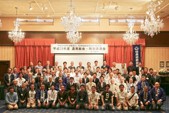 H29-05-28講演会 奈良ロイヤルホテル